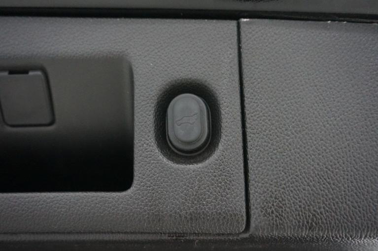 Used-2016-GMC-Yukon-XL-SLT
