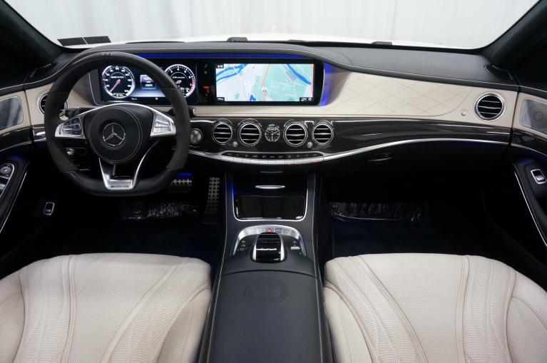 Used-2017-Mercedes-Benz-S63-AMG-4MATIC-AMG-S-63