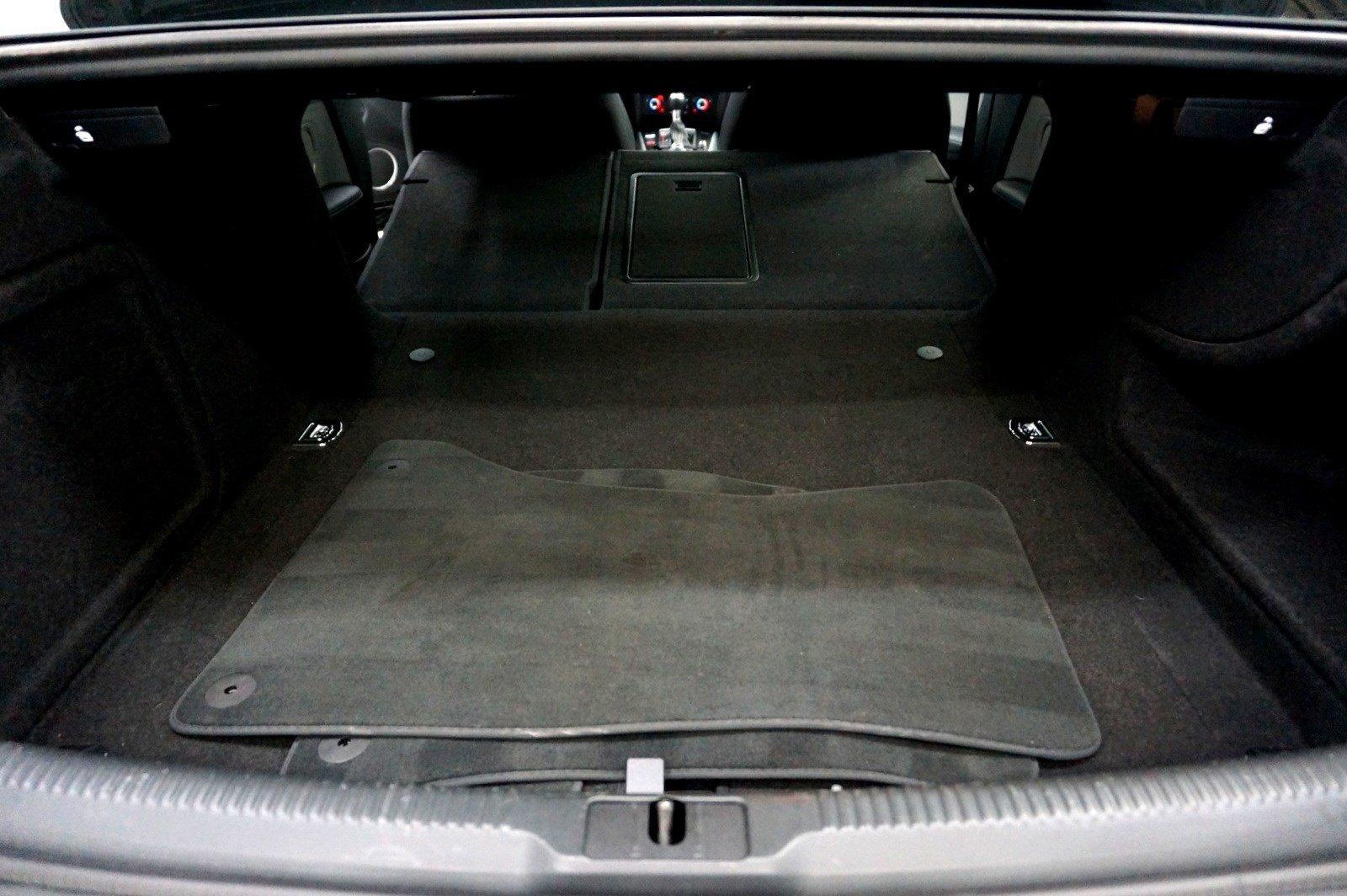 Used-2015-Audi-S5-Premium-Plus