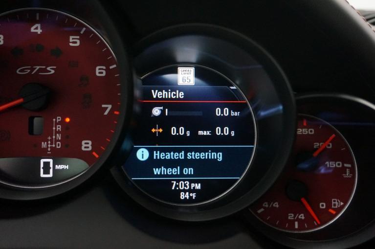 Used-2016-Porsche-Cayenne-GTS