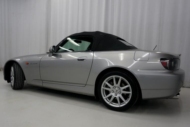Used-2004-Honda-S2000