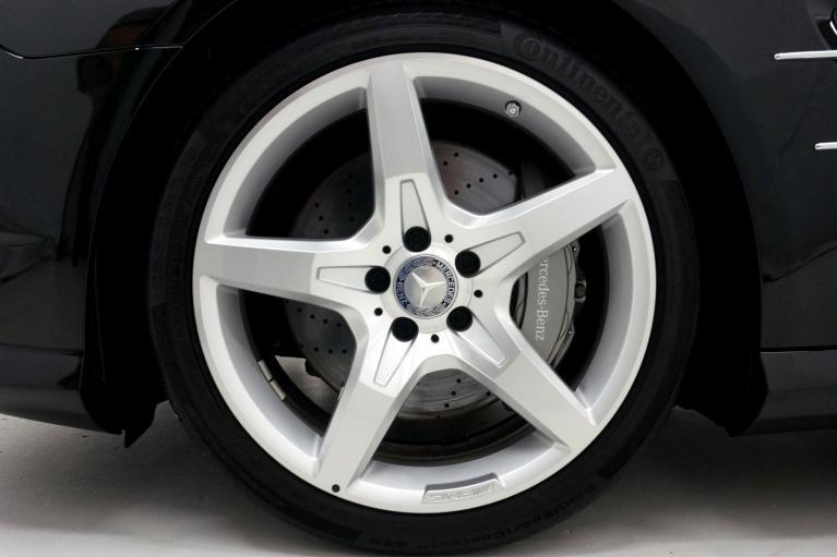 Used-2013-Mercedes-Benz-SL550-AMG-SL-550
