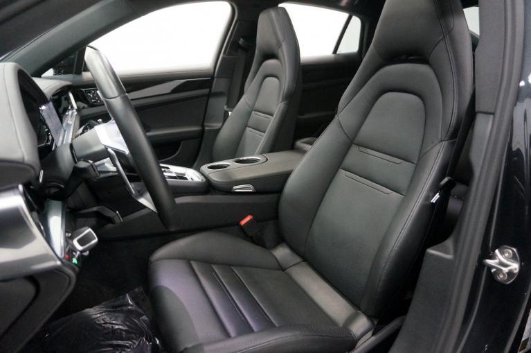 Used-2017-Porsche-Panamera-4