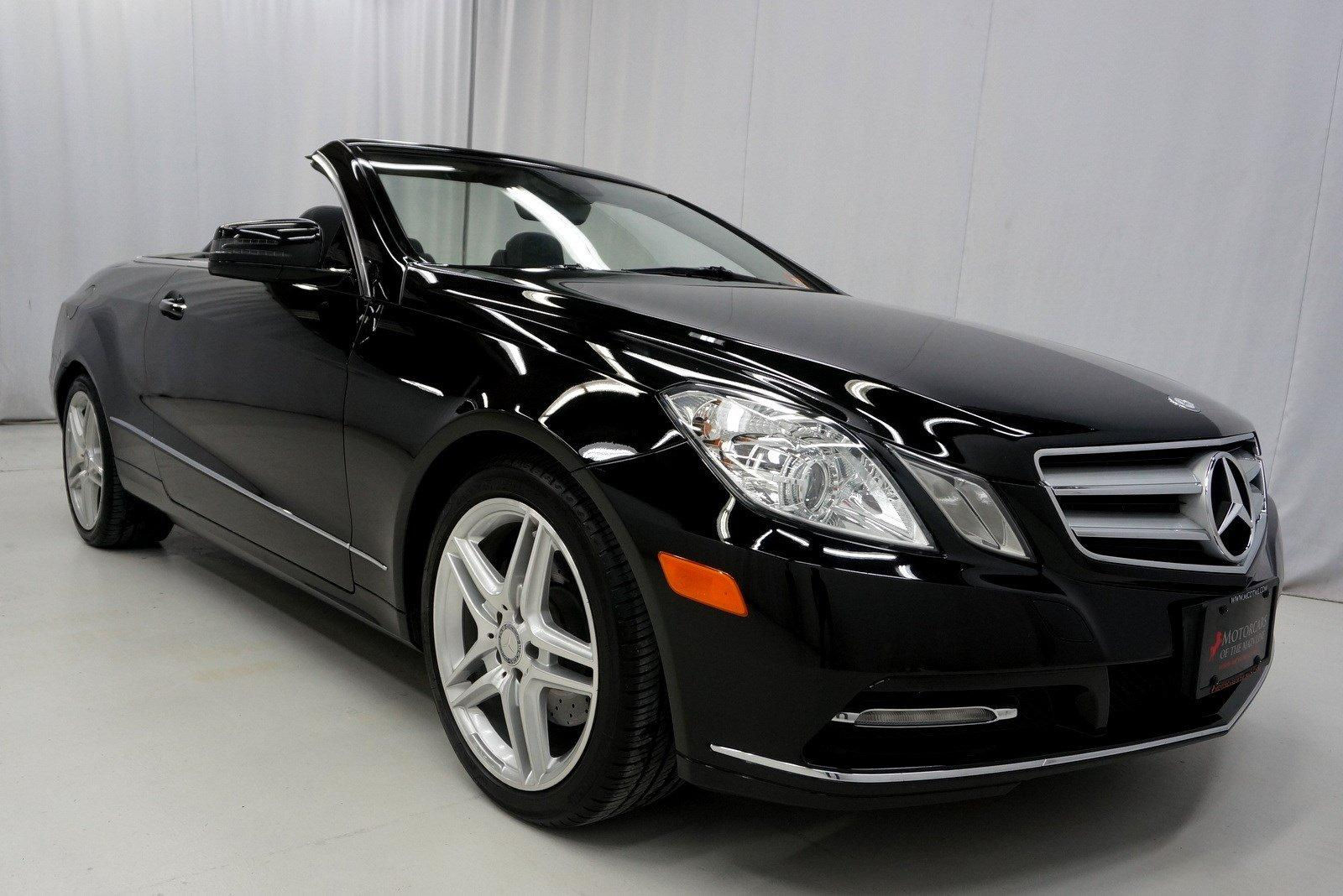 Used-2013-Mercedes-Benz-E350-Cabriolet-E-350