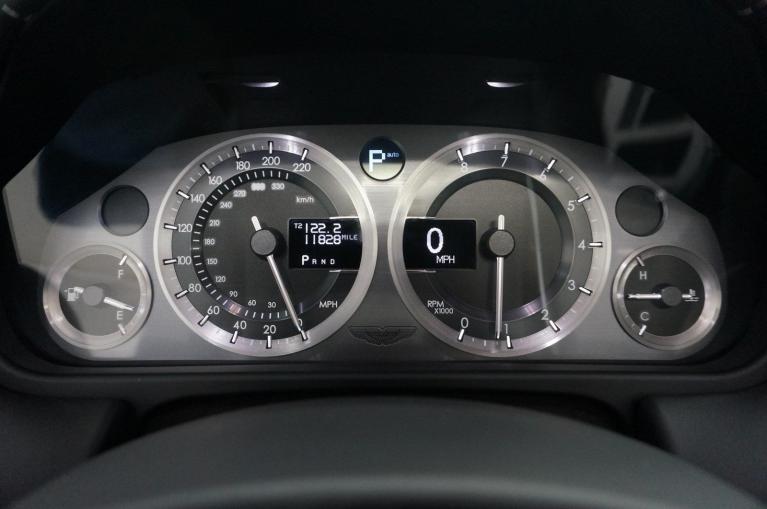 Used-2012-Aston-Martin-Virage