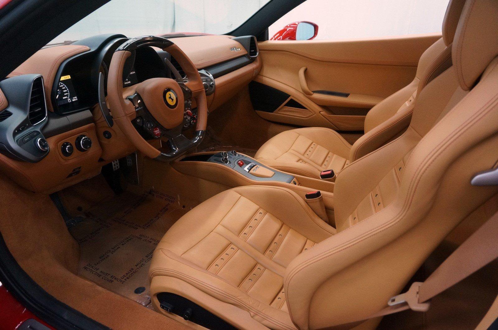 Used-2012-Ferrari-458-Italia