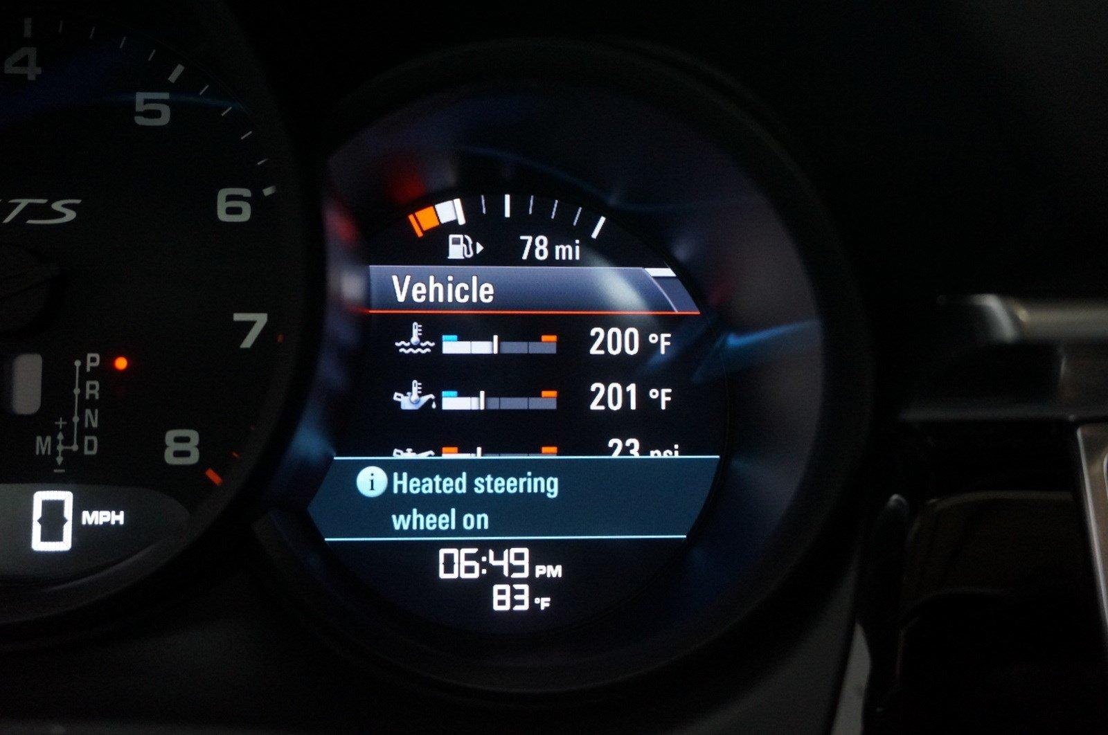 Used-2017-Porsche-Macan-GTS