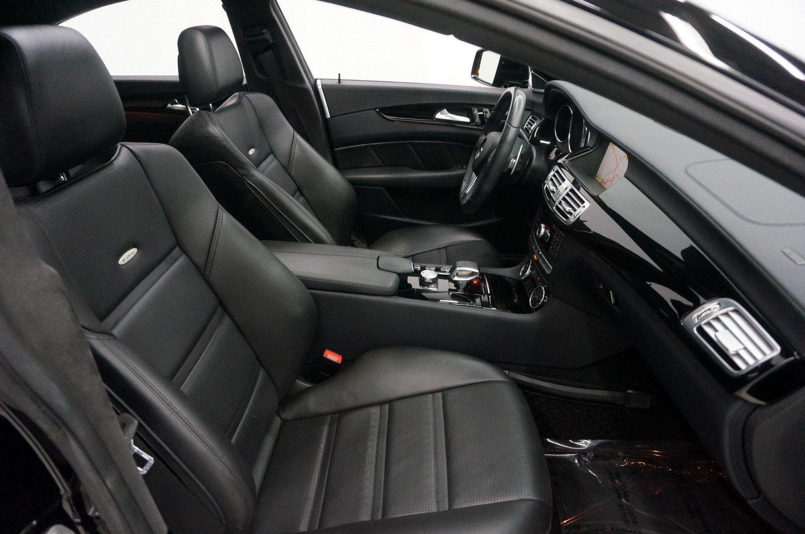 Used-2012-Mercedes-Benz-CLS63-AMG-CLS-63-AMG
