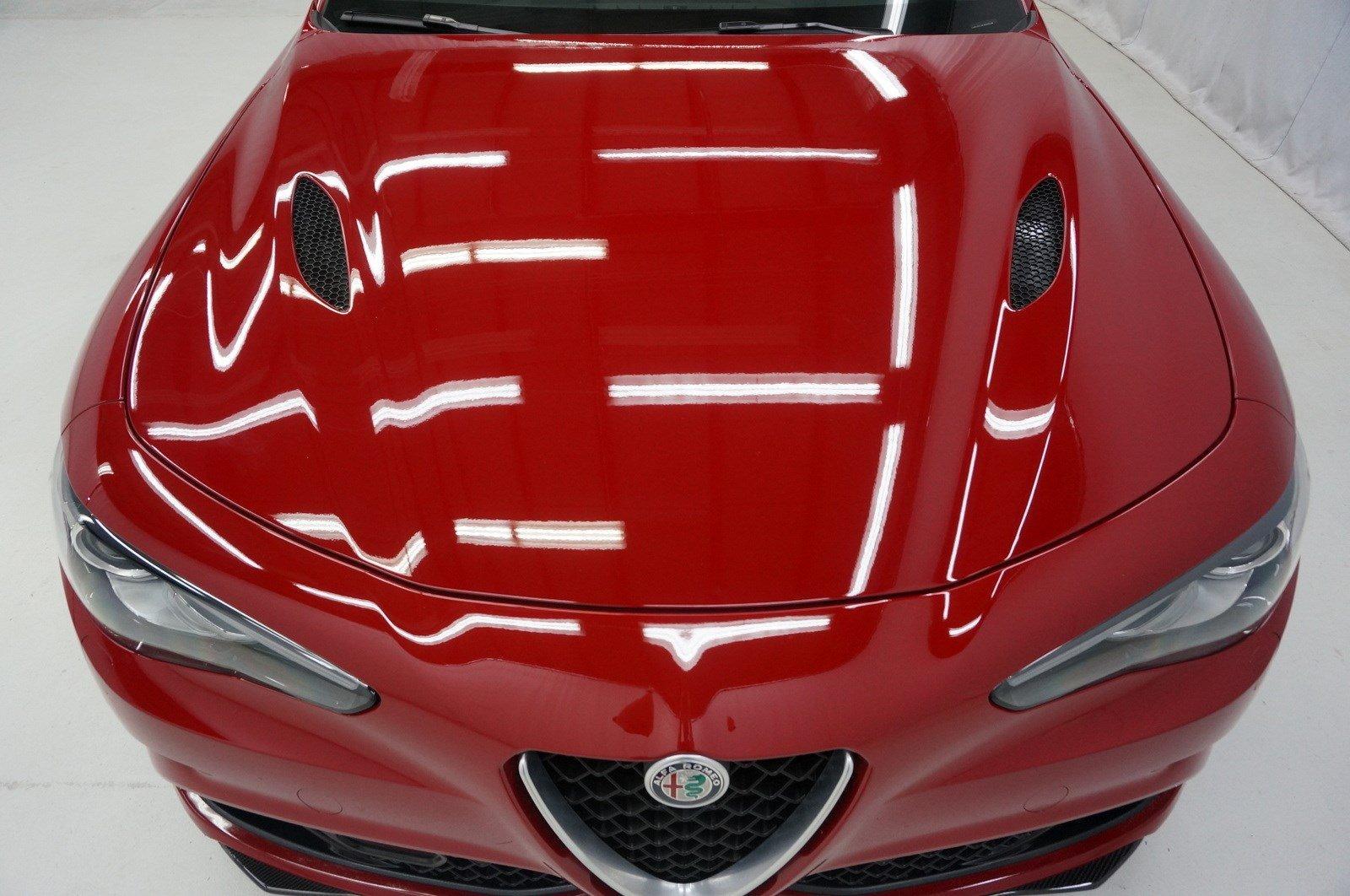 Used-2017-Alfa-Romeo-Giulia-Quadrifoglio