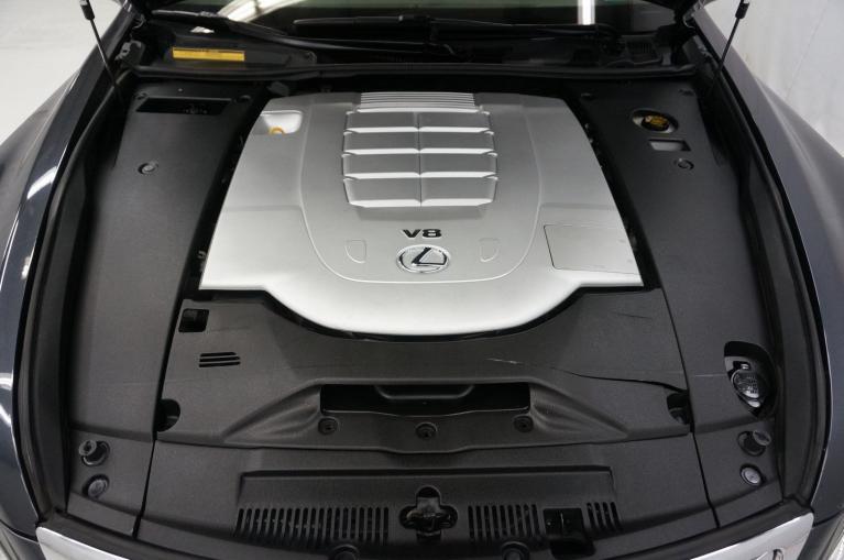 Used-2010-Lexus-LS-460-L