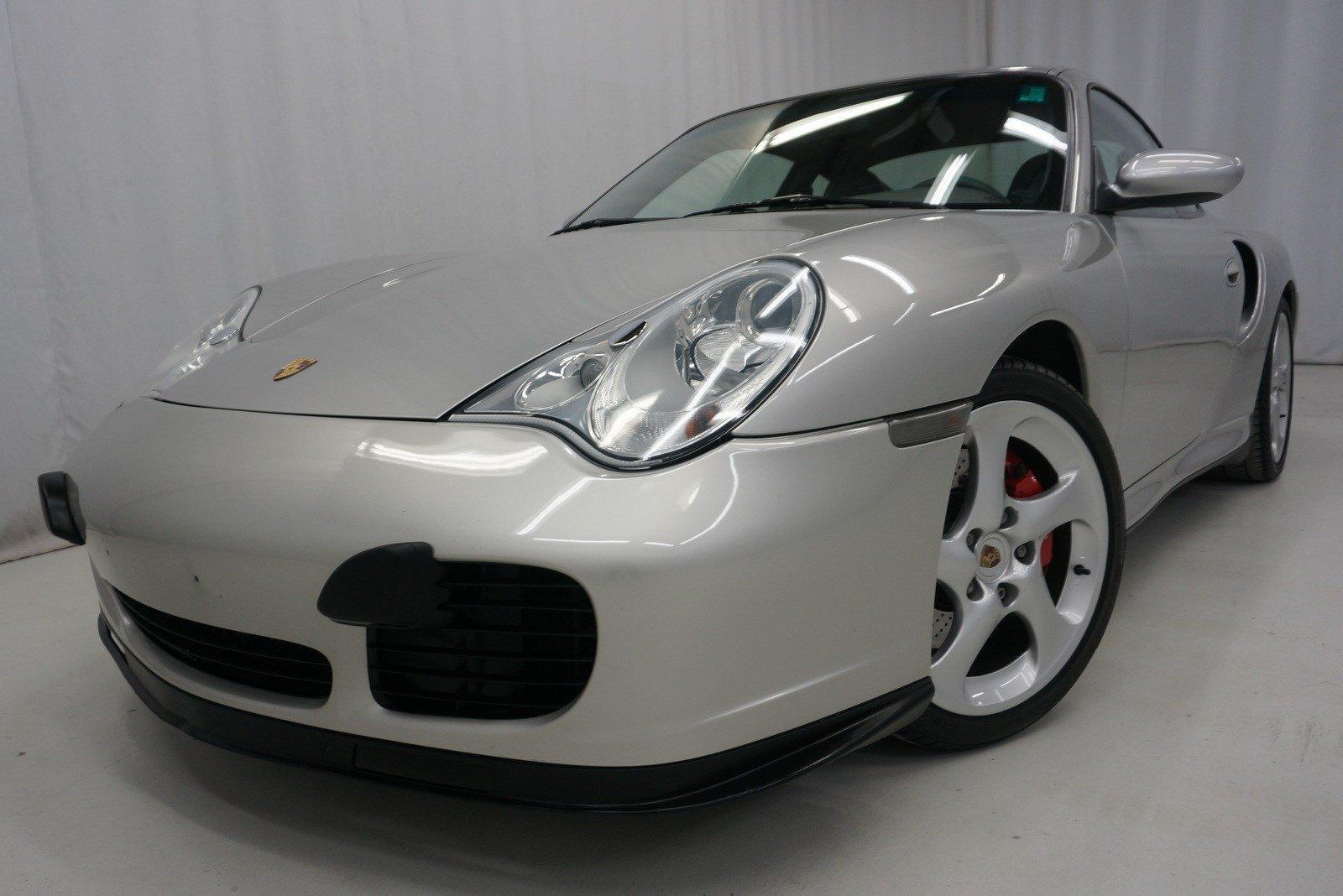 Used-2001-Porsche-911-Turbo