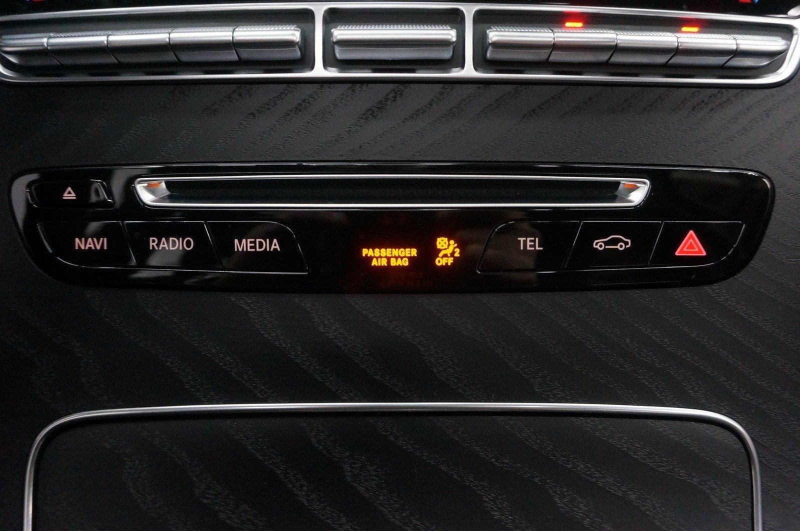 Used-2019-Mercedes-Benz-GLC-AMG-GLC-63-S