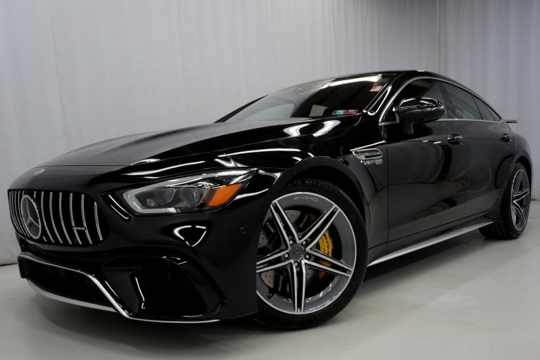 Used-2019-Mercedes-Benz-AMG-GT-AMG-GT63-S