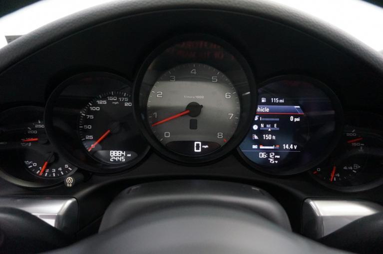 Used-2017-Porsche-911-Carrera-4S