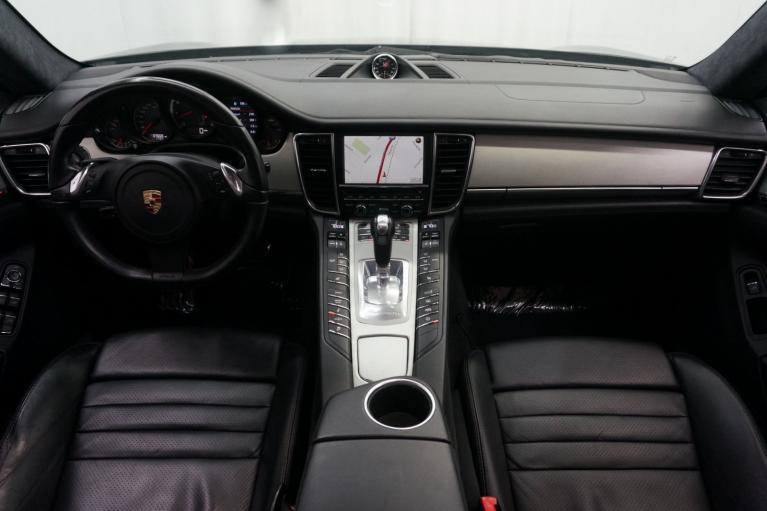 Used-2010-Porsche-Panamera-Turbo