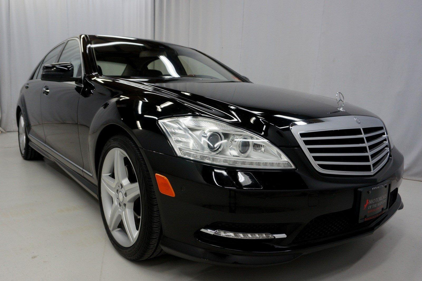 Used-2011-Mercedes-Benz-S550-4MATIC-S-550