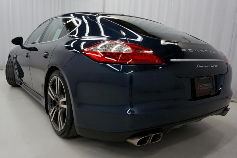 Used-2013-Porsche-Panamera-Turbo