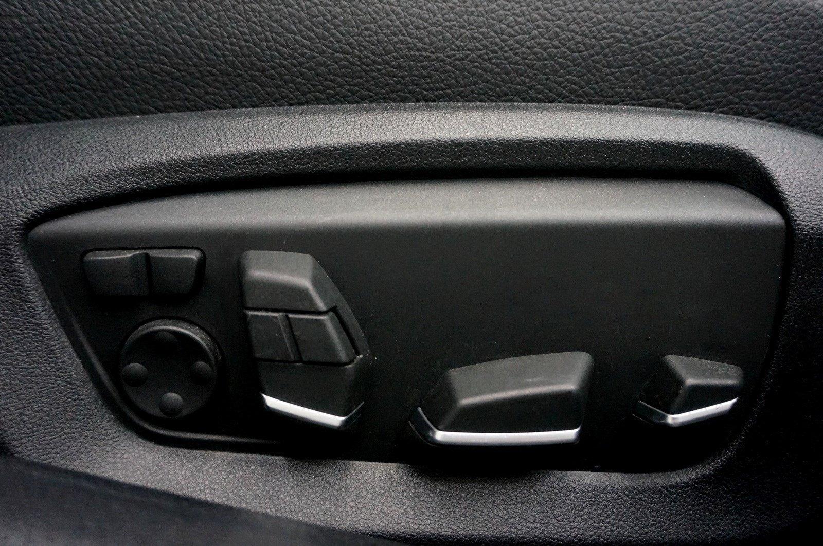 Used-2014-BMW-5-Series-535i-xDrive
