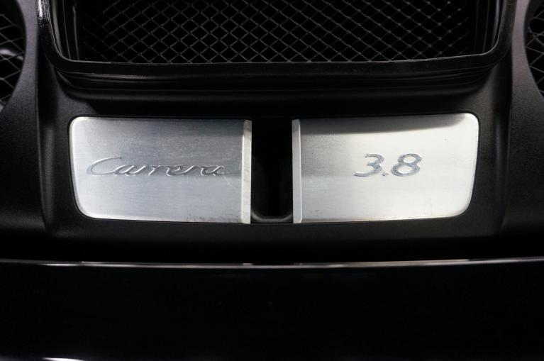 Used-2013-Porsche-911-Carrera-S