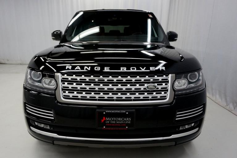 Used-2014-Land-Rover-Range-Rover-Supercharged-Autobiography