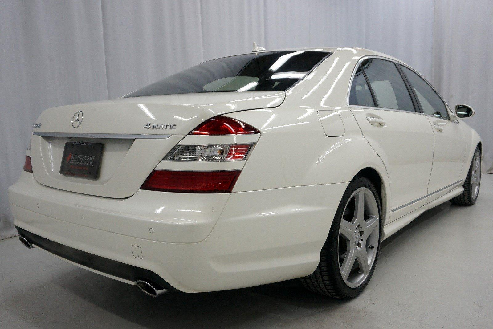 Used-2009-Mercedes-Benz-S550-4MATIC-Key-to-the-Cure-Edition