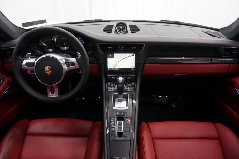 Used-2014-Porsche-911-Turbo-S