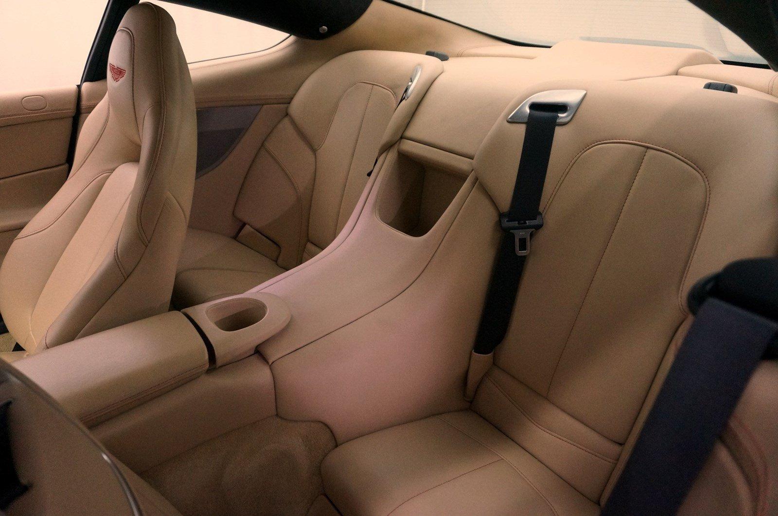 Used-2014-Aston-Martin-Vanquish