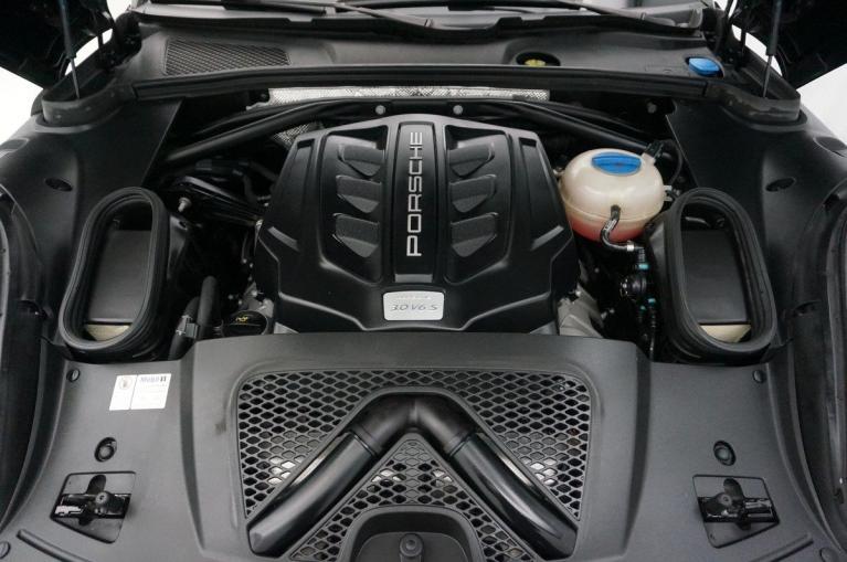 Used-2016-Porsche-Macan-S