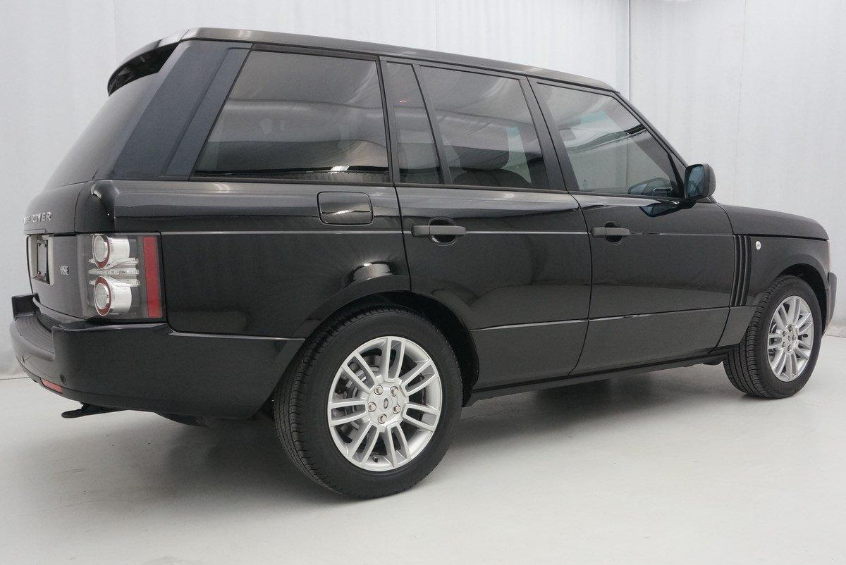 Used-2010-Land-Rover-Range-Rover-HSE