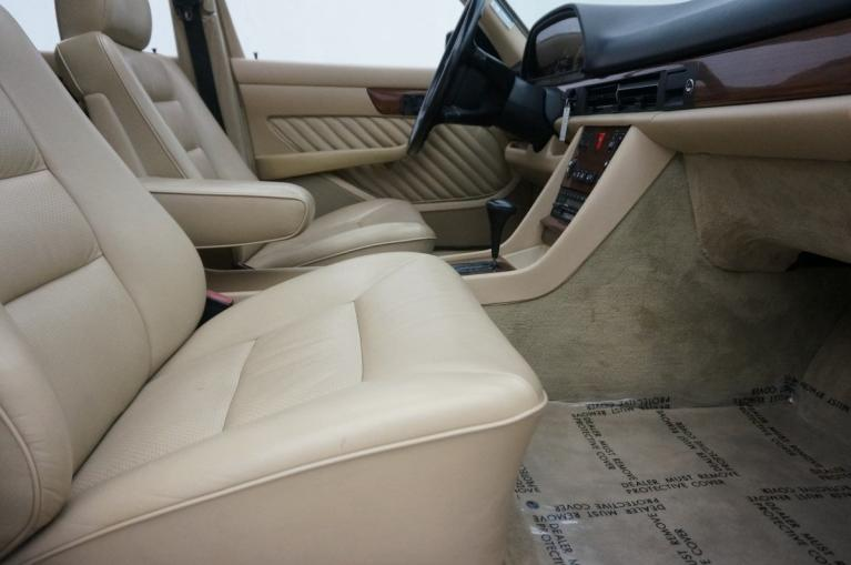 Used-1989-Mercedes-Benz-300SEL