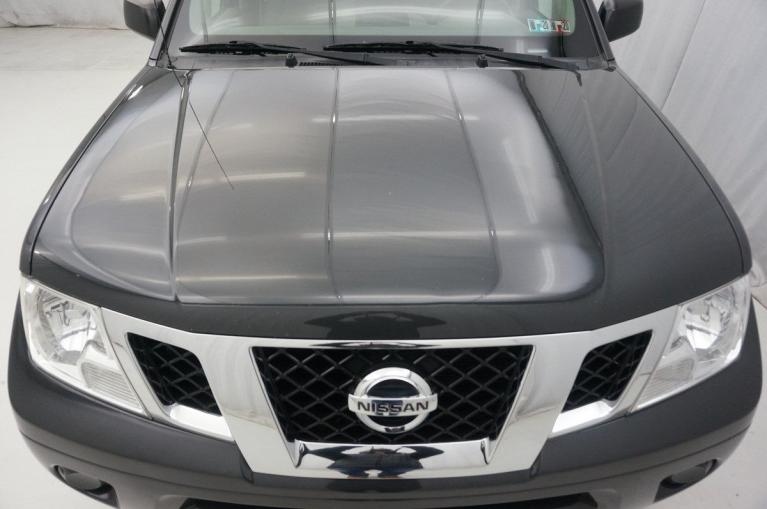 Used-2013-Nissan-Frontier-SV