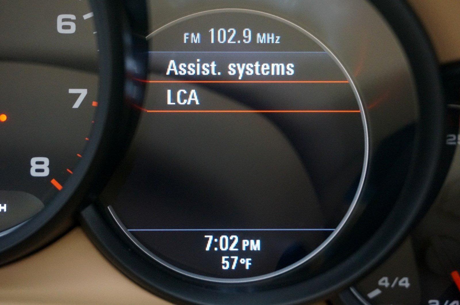 Used-2016-Porsche-Panamera-4-Edition