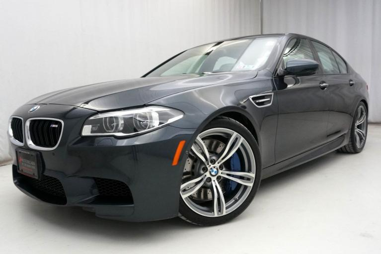 Used-2014-BMW-M5-Competition-Package