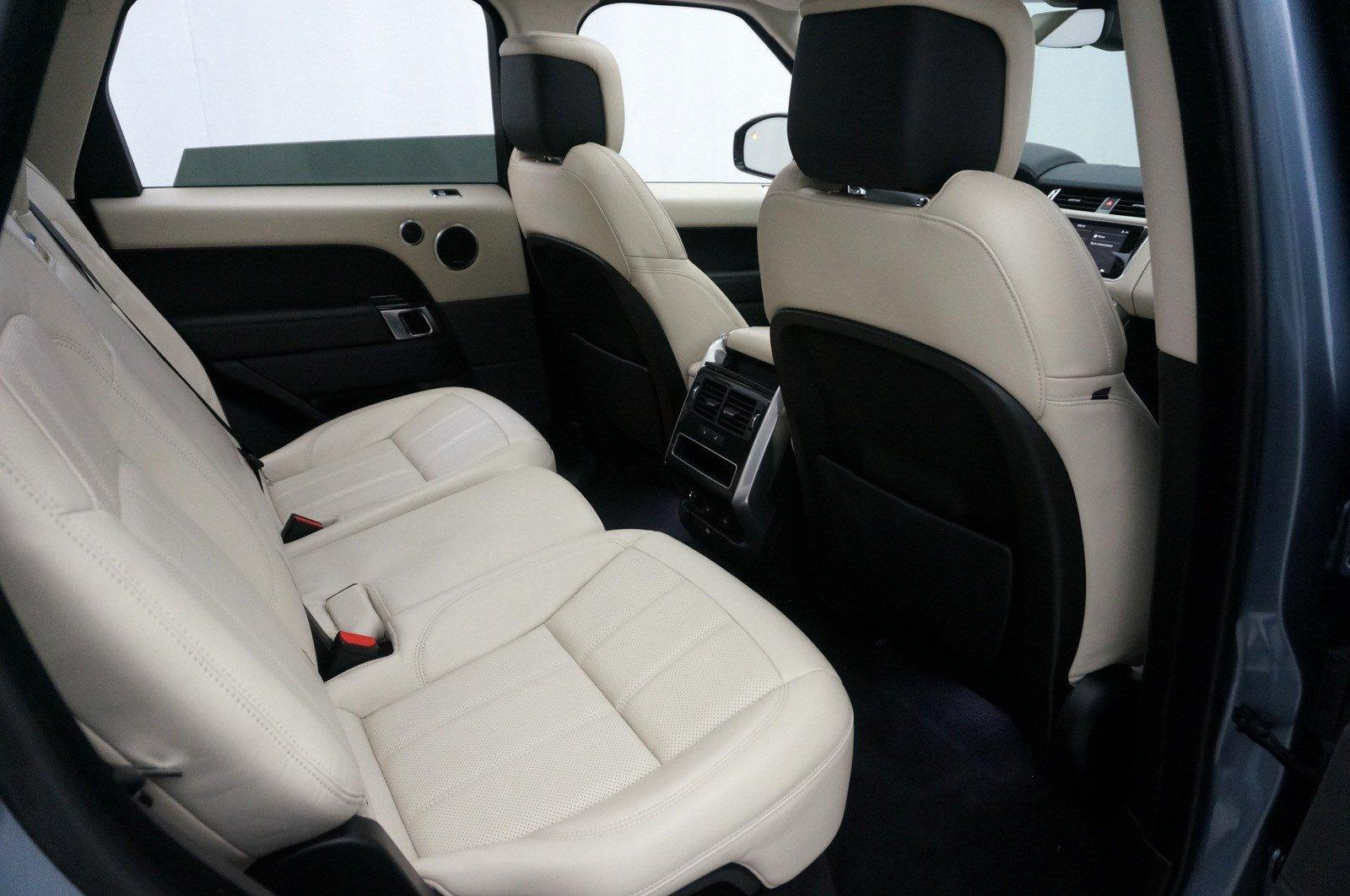 Used-2018-Land-Rover-Range-Rover-Sport-HSE