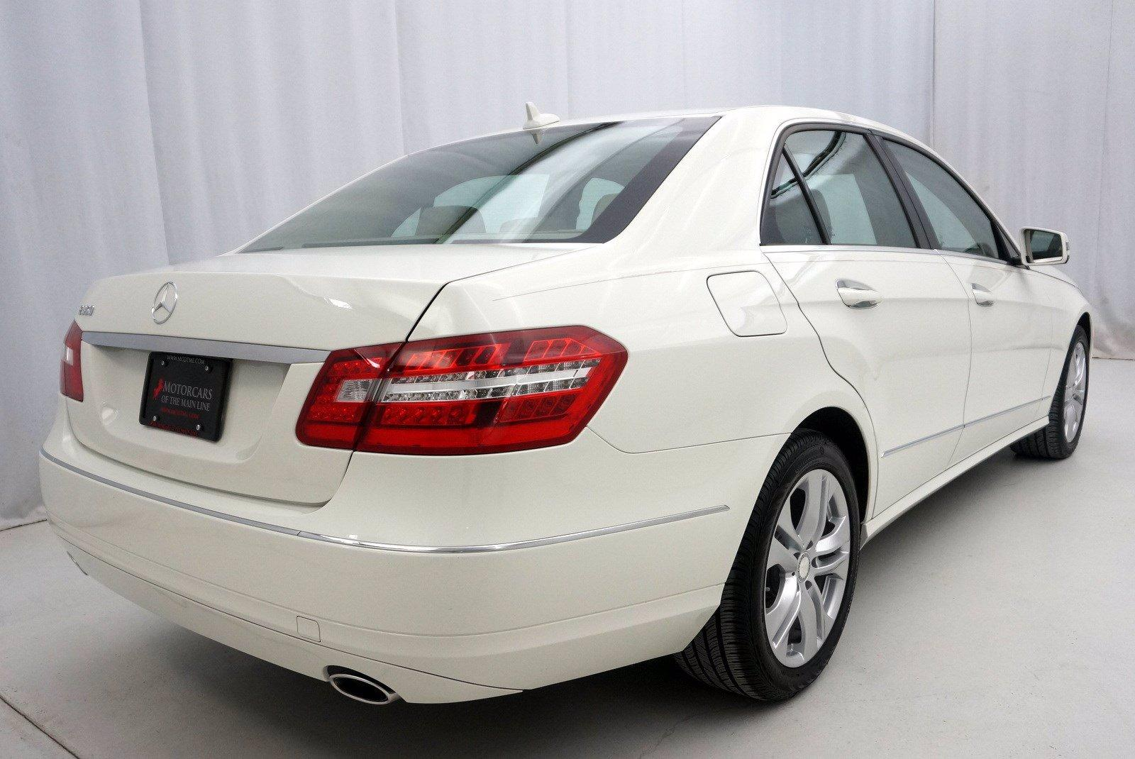 Used-2011-Mercedes-Benz-E350-E350-Luxury