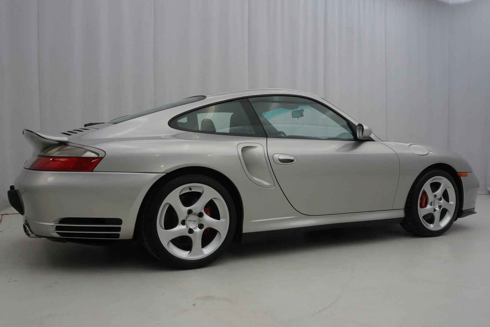 Used-2001-Porsche-911-Turbo