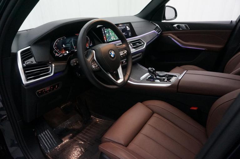Used-2019-BMW-X5-xDrive40i