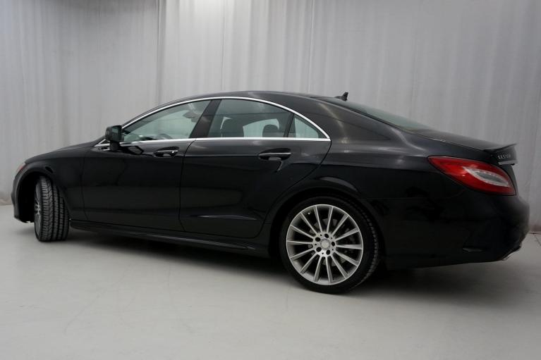 Used-2015-Mercedes-Benz-CLS550-4MATIC