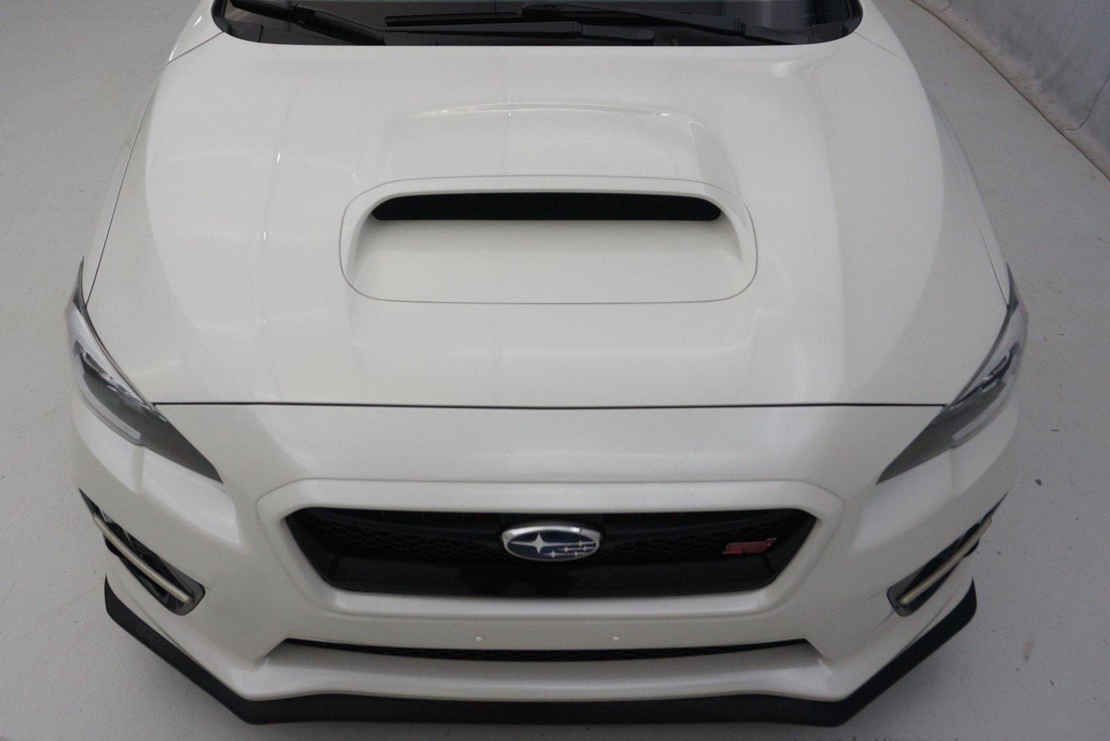 Used-2016-Subaru-WRX-STI