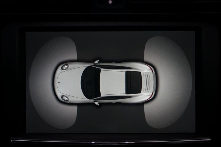 Used-2014-Porsche-911-50th-Anniversary-Edition