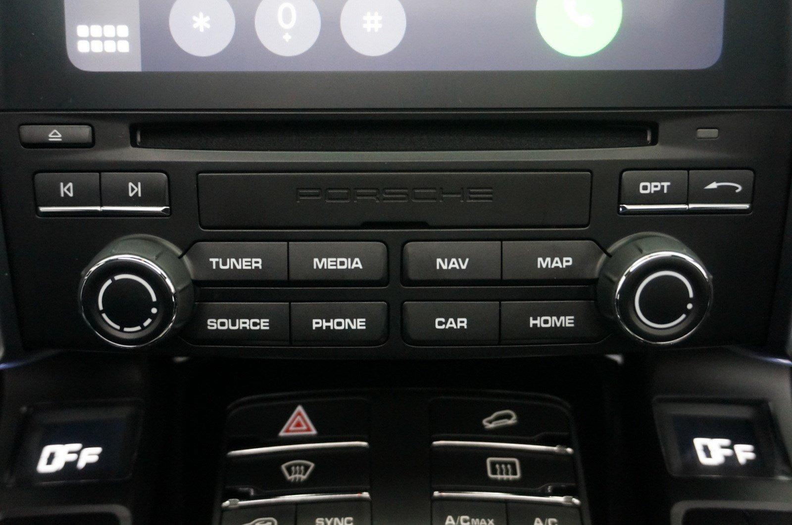 Used-2018-Porsche-Cayenne-GTS
