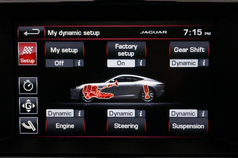 Used-2015-Jaguar-F-TYPE-V6-S