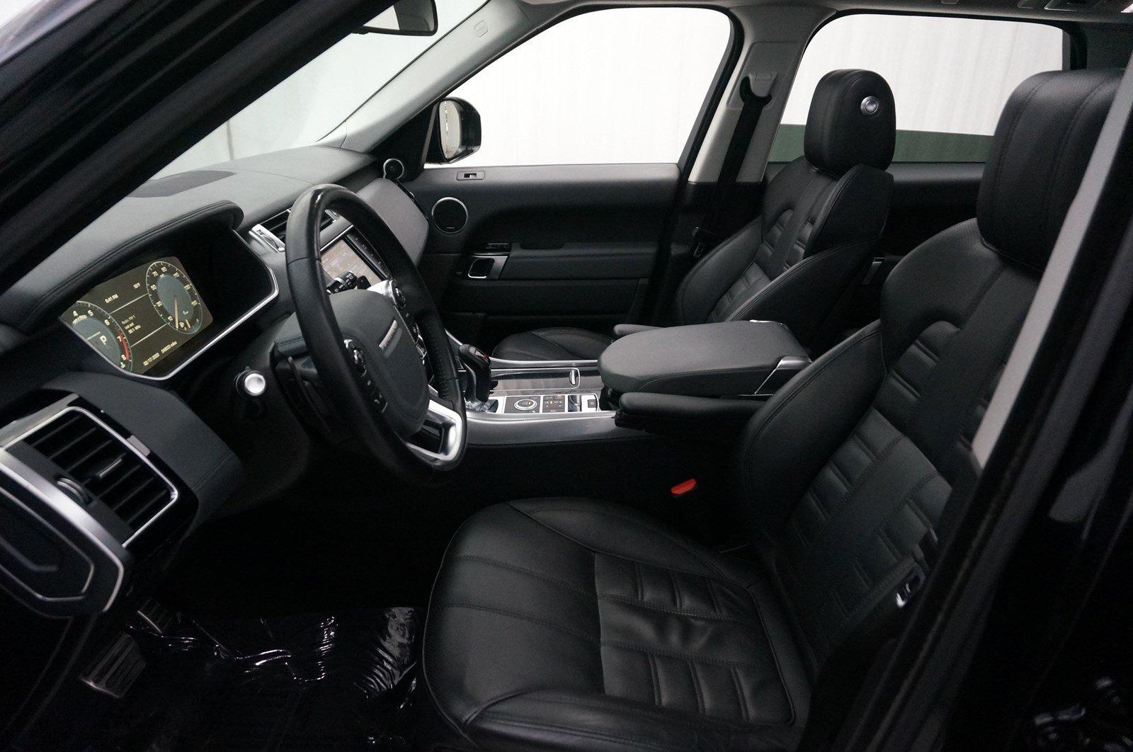 Used-2014-Land-Rover-Range-Rover-Sport-Autobiography