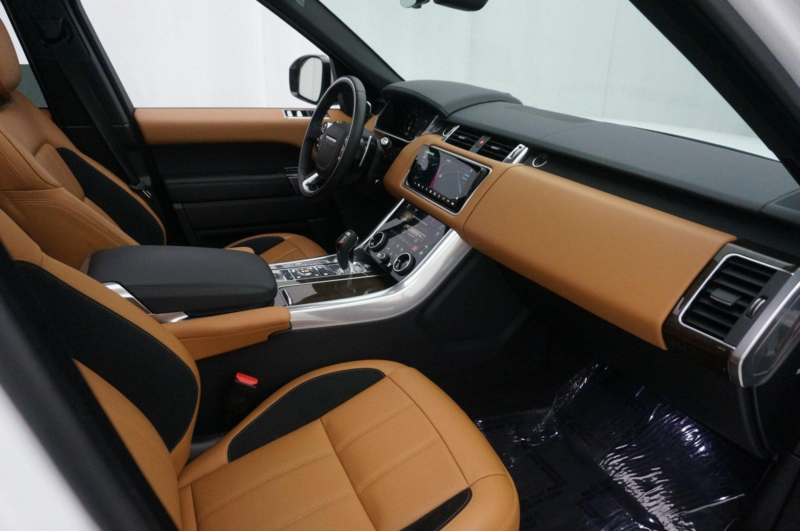 Used-2018-Land-Rover-Range-Rover-Sport-Dynamic