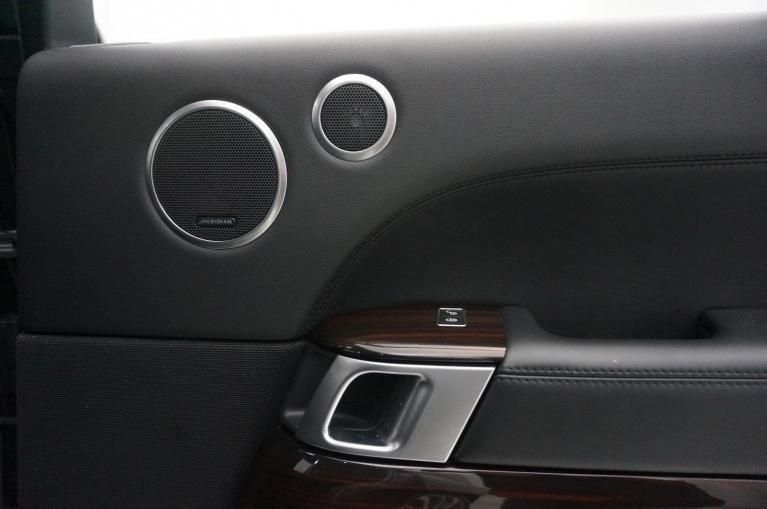 Used-2016-Land-Rover-Range-Rover-Diesel-HSE