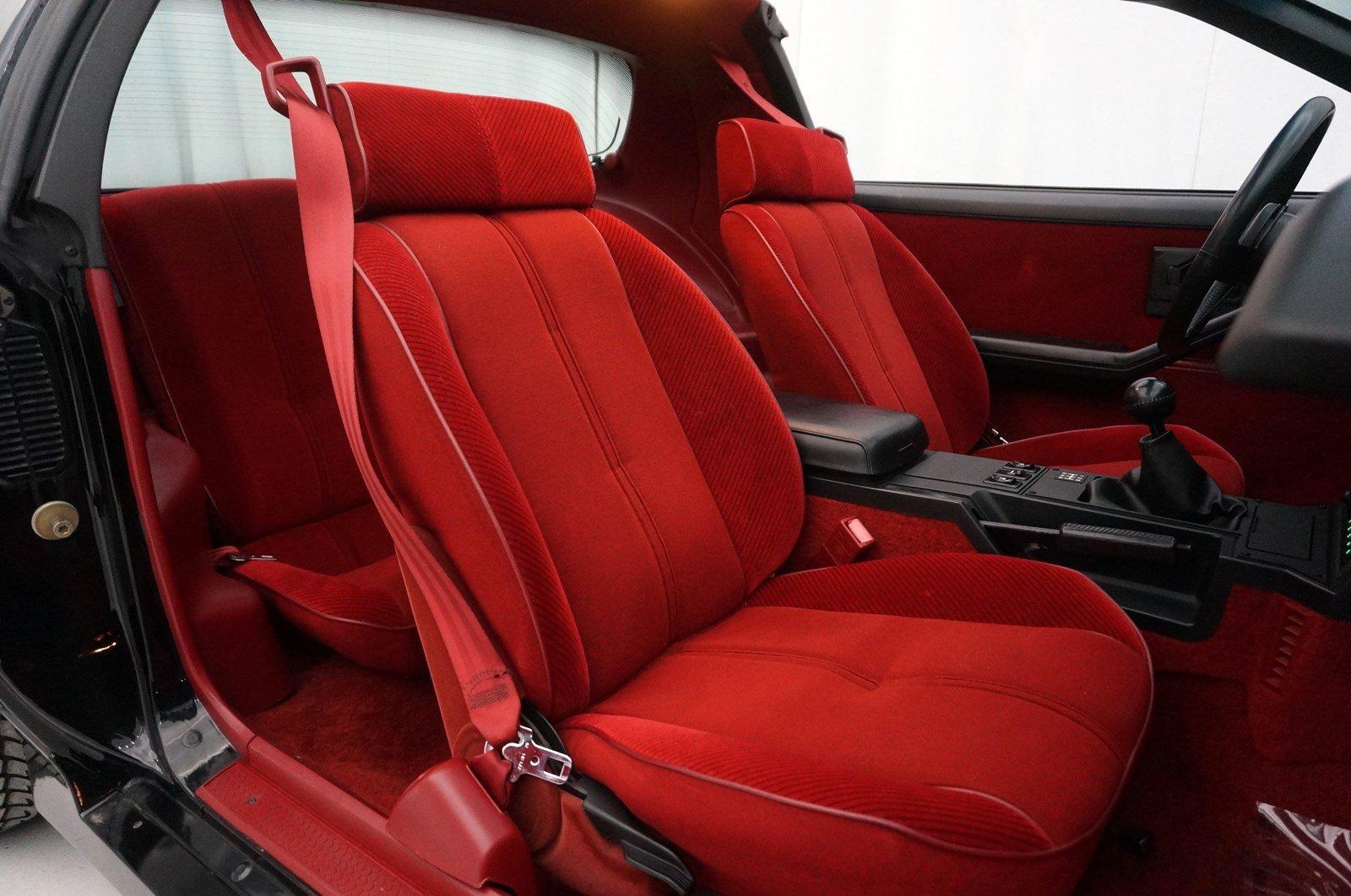 Used-1985-Chevrolet-Camaro-IROC-Z