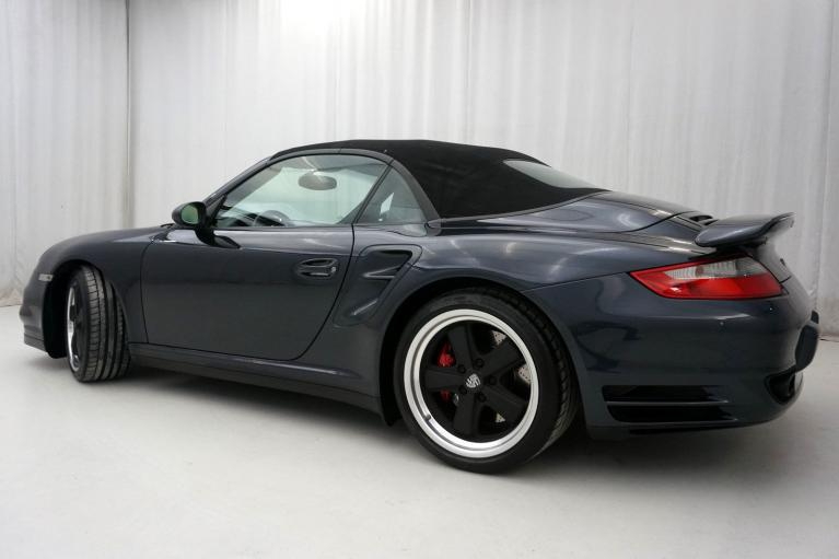 Used-2008-Porsche-911-Turbo