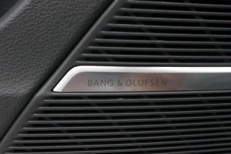 Used-2019-Audi-Q8-Premium-Plus-Year-One-Pkg