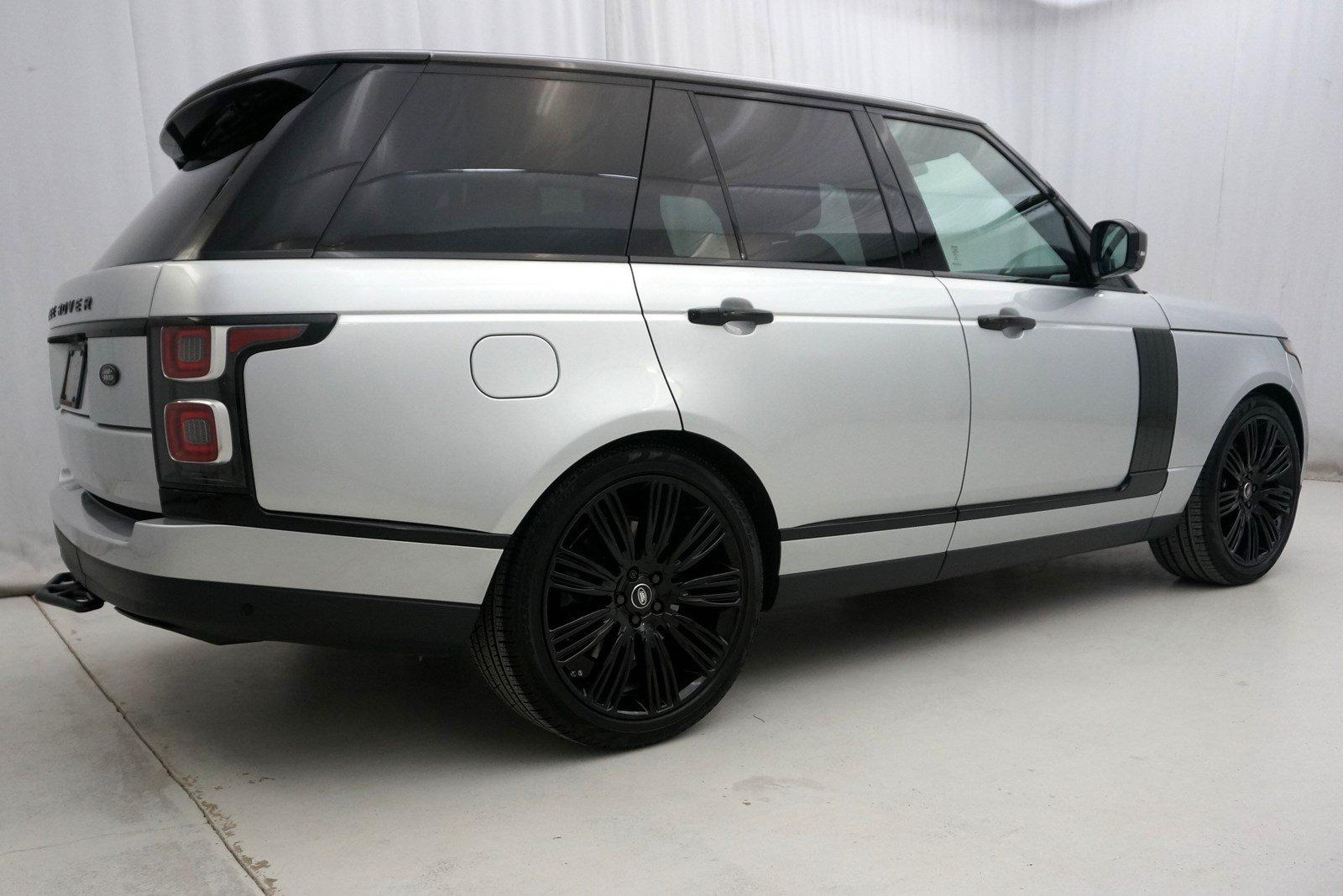 Used-2019-Land-Rover-Range-Rover