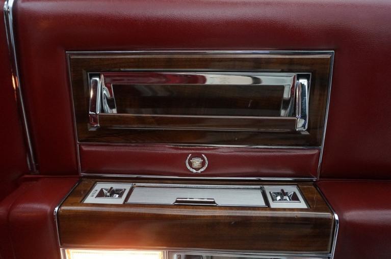 Used-1986-Cadillac-Fleetwood-Brougham
